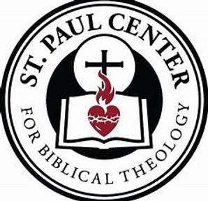 St.Paul Center_edited.jpg
