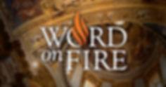 wordonfireorg-fb.jpg