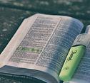bible-1867195_edited.jpg