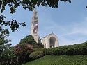 basilica-509724.jpg