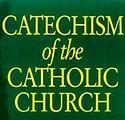 catechism_edited.jpg
