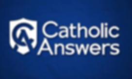 CatholicAnswersLogo.png