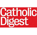 Catholic Digest.jpg