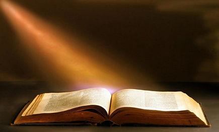 bible-Sunlight-768x463.jpg