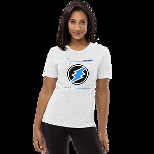unisex-tri-blend-t-shirt-white-fleck-triblend-front-614a368c6876e.png