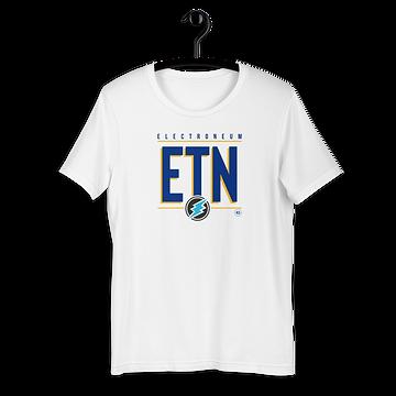 ETN-2020-by_mockup_Front_On-Hanger_White