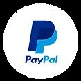 Payment Circle 1.png