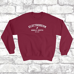 College style maroon.png