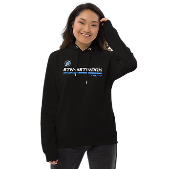 unisex-eco-hoodie-black-front-2-614c83a88dc73.png