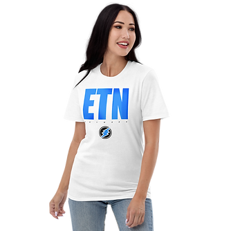 unisex-lightweight-t-shirt-white-front-61424f33add17.png