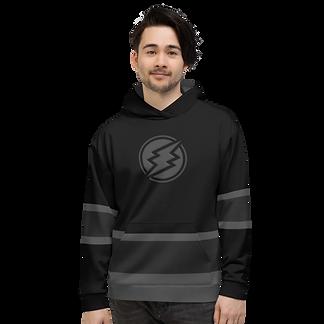 hoodie_front_template-mid_hoodie_back_te
