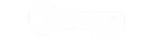 Logo White transp .png