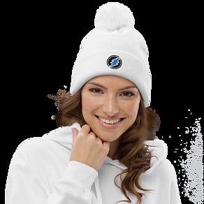 ETN-logo_mockup_Front_Womens_White.png
