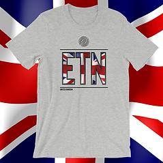 UK Shirt.png