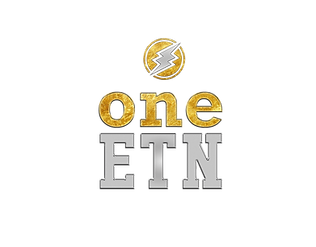 OneETN inverted.png