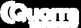 Logo White transp.png
