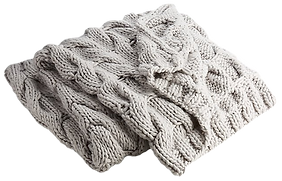 193732-chunky-light-grey-cable-knit-thro