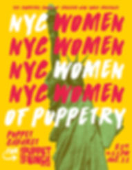 NYC Women of Puppetry_RGB.jpg