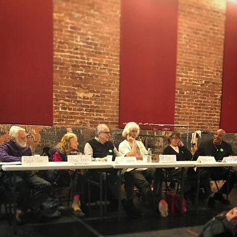 2019 Panel .jpg