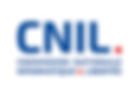 CNIL.png
