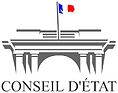 Conseil d'Etat.png