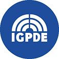 IGPDE.png