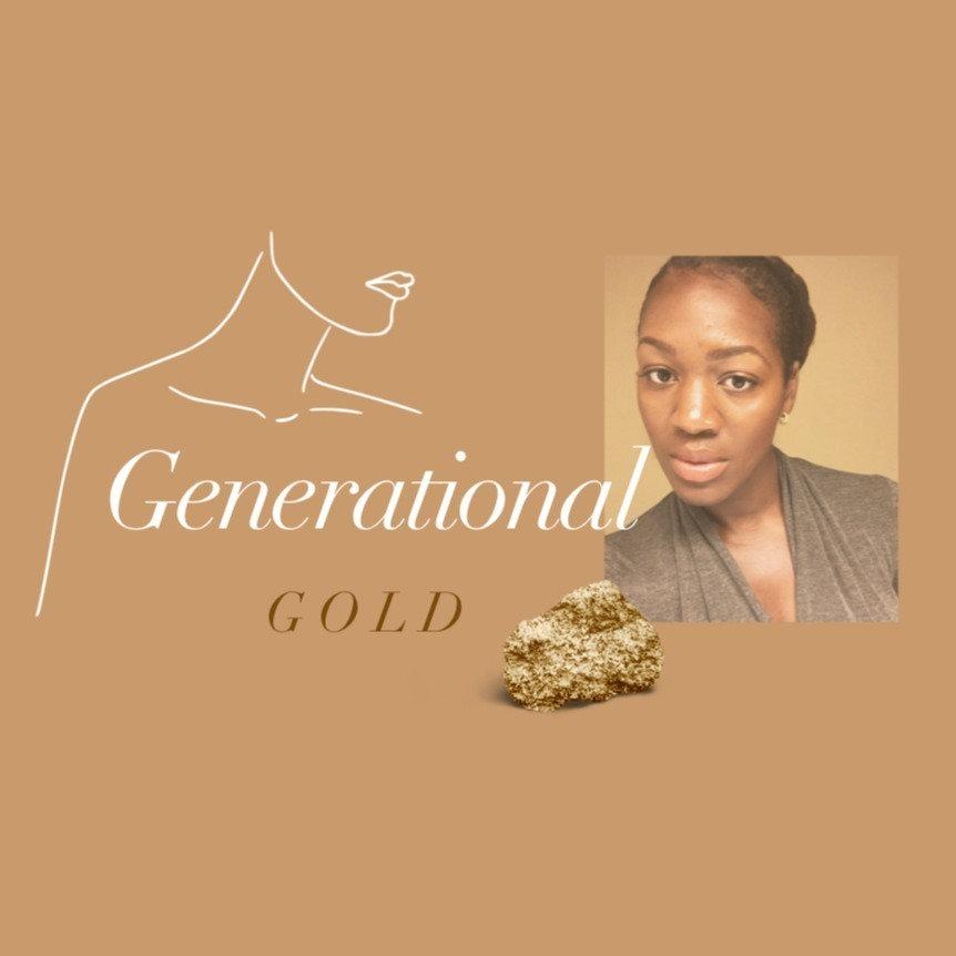 Generational Gold