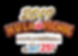 フラピク logo2.png
