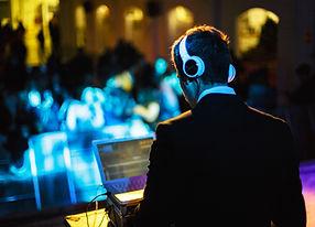 Professional Karaoke DJs