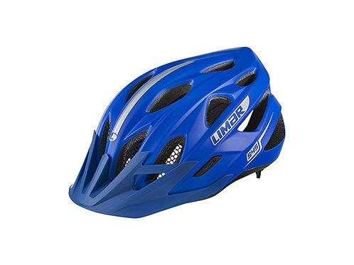 Limar 545 (MATT BLUE)