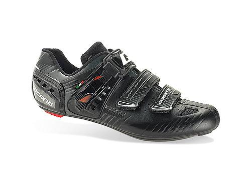 Gaerne G. Motion BLACK Road Shoes