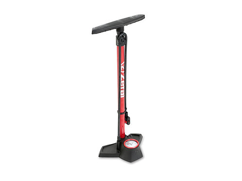 Zefal Floor Pump FP30