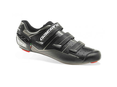 Gaerne G. Record BLACK Road Shoes
