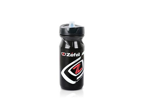 Zefal Bottle Sense M65