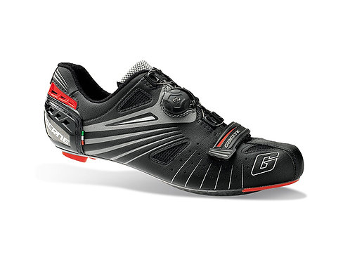 Gaerne G. Speed BLACK Road Shoes