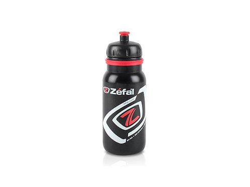 Zefal Bottle Sense R60