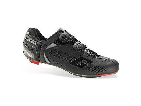 Gaerne G. Chrono BLACK Road Shoes