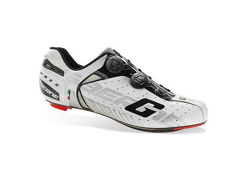 Gaerne G. Chrono WHITE Road Shoes
