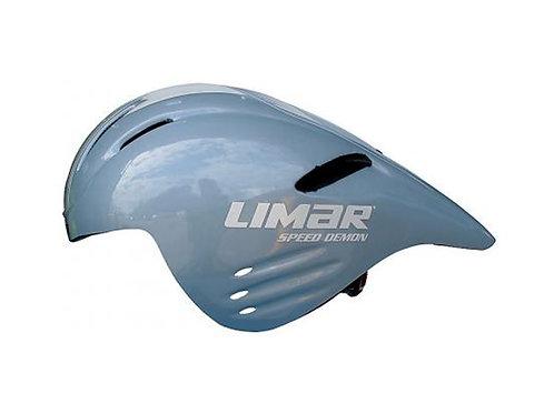 Limar Speed Demon (SILVER) Aero