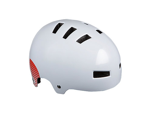 Limar 360 (WHITE) Urban
