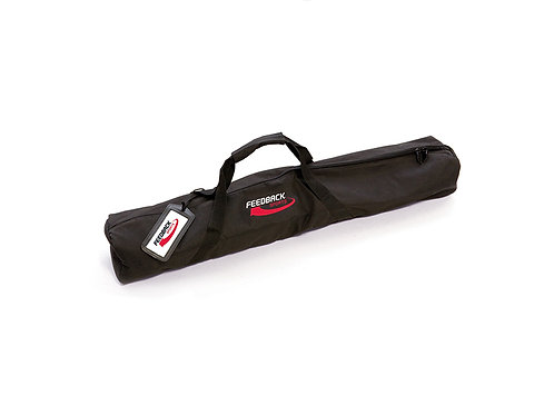 Feedback Padded Tote Bag (Sprint Work Stand)