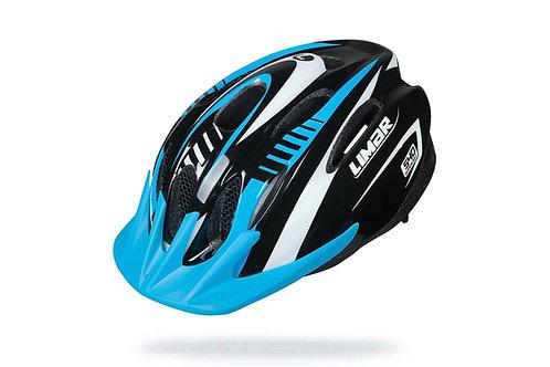 Limar 540 (BLACK BLUE) Sport Action