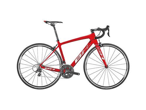BH Quartz 105 11 Speed Red