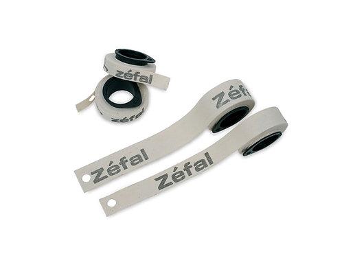 Zefal Cotton Rim Tape