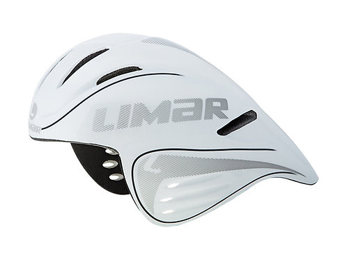 Limar Speed Demon (WHITE) Aero
