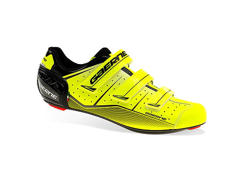 Gaerne G. Record YELLOW Road Shoes