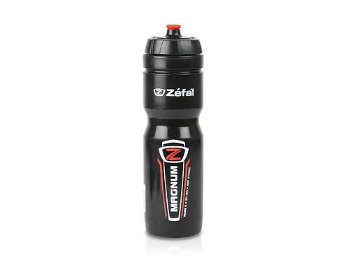 Zefal Bottle Magnum