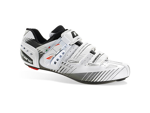 Gaerne G. Motion WHITE Road Shoes