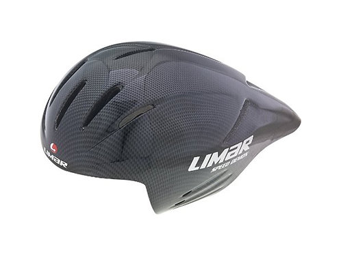 Limar Speed Demon (CARBON) Aero