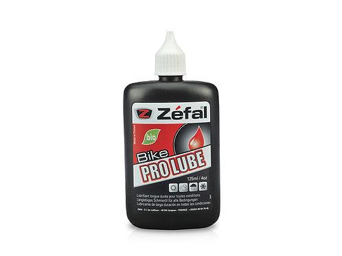 Zefal Pro Lube 125 ml
